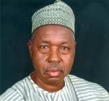 Banditry: Don't Be Hypocritical, Tell Buhari He Has Failed, PDP Counsels Masari …Cautions Buhari to Shape Up or Ship Out