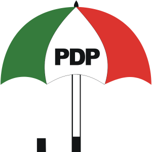 Notice of PDP NEC Meeting