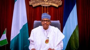 PDP To Buhari: Comparing Period Under Your Watch to Civil War Experience Vindicates Us
